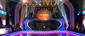 'Dancing With The Stars' - Season 21 Full Cast Lineup