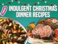 20 Best Christmas Dinner Recipes